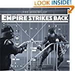 The Making of Star Wars: The Empire S...