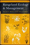 img - for Rangeland Ecology And Management by Harold Heady (1994-08-15) book / textbook / text book