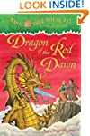 Magic Tree House #37: Dragon of the R...