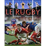 Rugbyby F. Renout