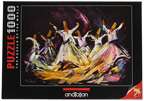 anatolian-perre-group-ana3108-puzzle-seb-i-aruz-1000-teilig