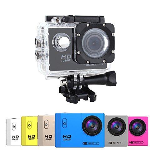 2016-Goldfox-SJ4000-Premium-WIFI-Sportkamera-Camcorder-Outdoor-Action-Extremsport-Skateboard-mini-20-Zoll-1080P-Full-HD-DV-Go-Pro-170-Weltwinkel-Cam-Marine-Diving-Kamera