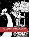img - for The Death of Rocketry book / textbook / text book
