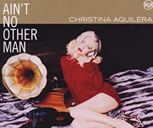 Ain't No Other Man [Cd2]