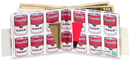 campbells-a-mighty-wallet-dy528
