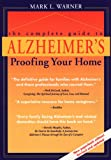 Complete Guide to Alzheimers Proofing Your Home