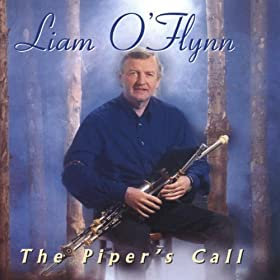 The Piper's Call
