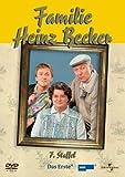 Familie Heinz Becker - 7. Staffel [2 DVDs] title=