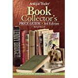 Antique Trader Book Collector's Price Guide ~ Richard Russell