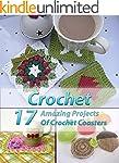 Crochet 17 Amazing Projects Of Croche...