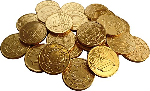 gold-milk-chocolate-euro-coins-pack-of-24