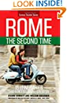 Rome the Second Time: 15 Itineraries...