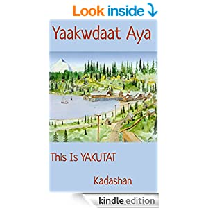 yaakwdaat book cover