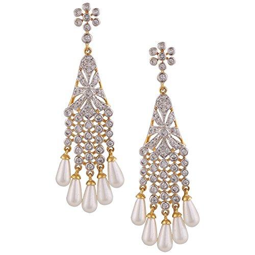 swasti-jewels-womens-american-diamond-cz-zircon-gold-plated-fashion-jewellery-earrings