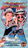 Adventures of Mary-Kate & Ashley: The Case of the Sea World Adventure