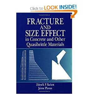 stability of structures bazant pdf
