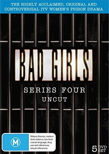 bad-girls-series-4-edizione-germania