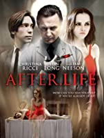 After.Life [HD]