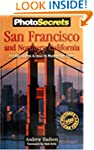 A Photo Tour of San Francisco and Nor...