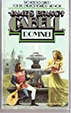 Domnei (0345281713) by James Branch Cabell
