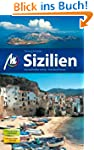 Sizilien: Reisef�hrer mit vielen prak...