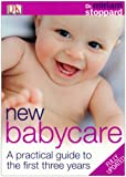 New Babycare