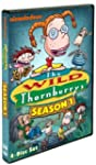 The Wild Thornberrys: Season One