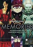 Acquista Memories