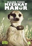 Meerkat Manor: Season 3