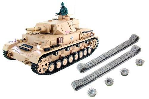 xciterc-dak-pzkpfw-iv-f-1-rc-vehiculos-militares-terrestres-niquel-hidruro-metalico-nimh-tanque-de-j