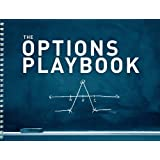 The Options Playbook ~ Brian Overby and...