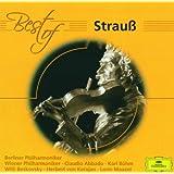 J. Strauss II: Annen-Polka, Op.117