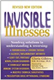 Invisible Illnesses (Paperback)