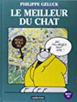 Le Chat - Best of, tome 1 : Le Meille...