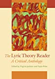 Image of The Lyric Theory Reader: A Critical Anthology