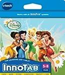 VTech InnoTab Software Disney Fairies