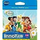 VTech - InnoTab Software - Disney Fairies