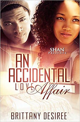 99¢ – An Accidental Love Affair