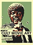 Crazy 4 Cult: Cult Movie Art