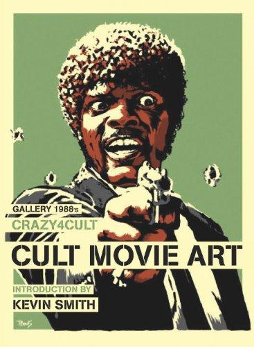 Crazy 4 Cult