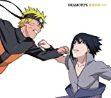 OKAMOTO'S「欲望を叫べ!!!!」