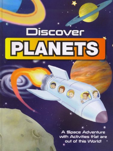 discover-planets