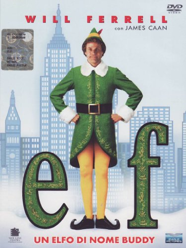 elf-un-elfo-di-nome-buddy