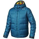 (オークリー)OAKLEY Circular Down Jacket 3.0 412071JP 64S Legion Blue L