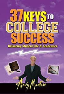 college and success in life Been successful in college will show you what determination and commitment can do it will give you the trust you need in yourself to get anything you want in life success means to take control over your career, to accomplish your goals, but before you canshow more content.