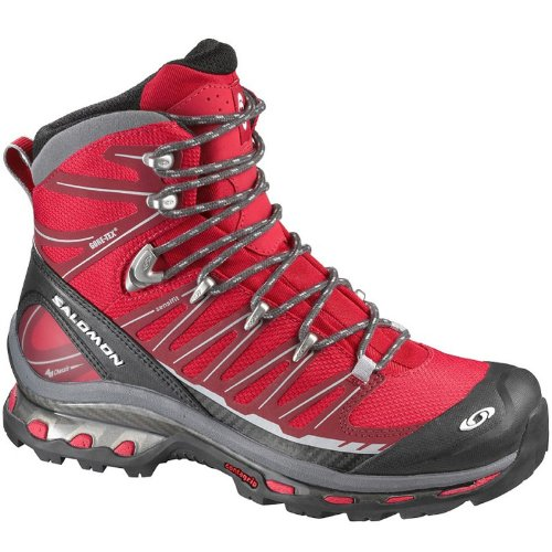 Salomon Women Cosmic 4D 2 Gore-Tex / 128404 Farbe: Dyna