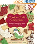 Cookie Craft Christmas: Dozens of Dec...