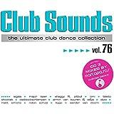 Club Sounds,Vol.76