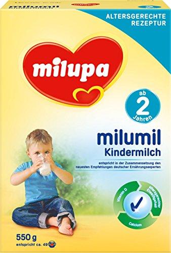 Milupa-Milumil-Kindermilch-2-ab-2-Jahren-4er-Pack-4-x-550-g