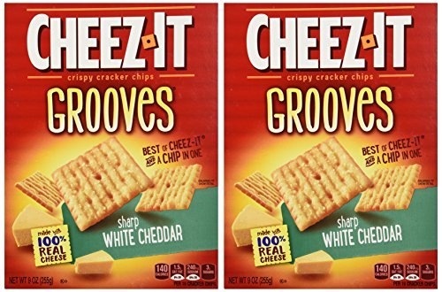 cheez-it-grooves-sharp-white-cheddar-9oz-pack-of-2-by-cheez-it